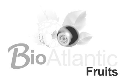 BioAtlantic Fruits